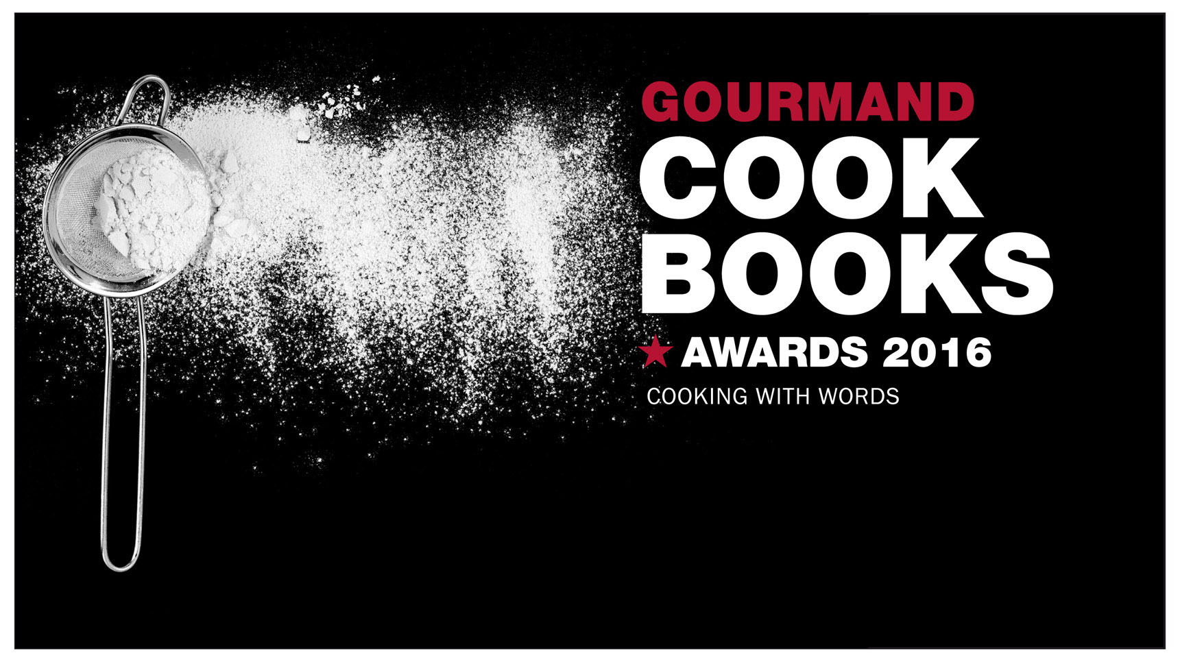 gourmand cookbook awards winners 2016 zoom 296