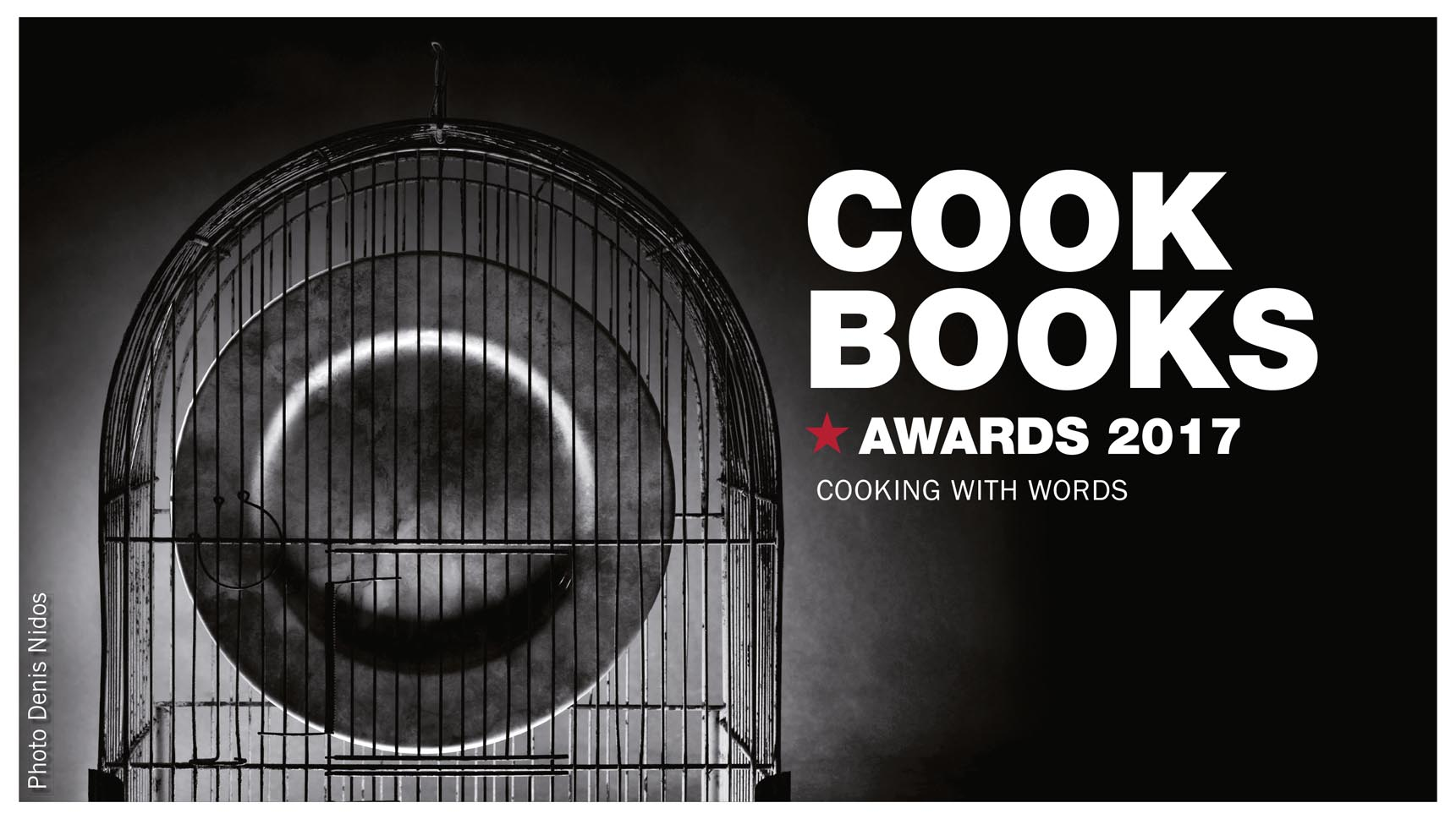 gourmand cookbook awards winners 2017