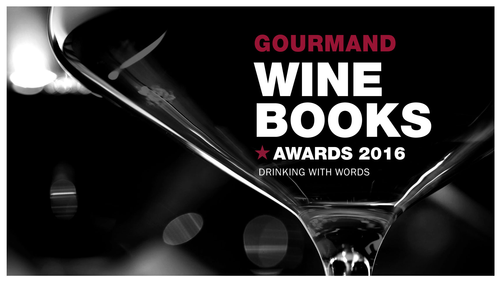 gourmand winebook awards winners 2016 zoom 120