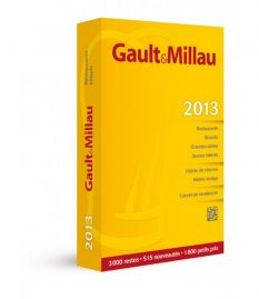 Discover France with the Gault & Millau guide